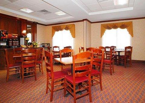 фото Comfort Inn And Suites Guymon 610680993