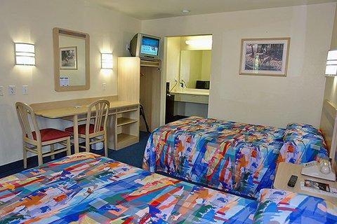 фото Motel 6 Kerrville 610684680