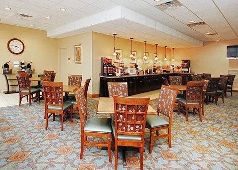 фото Comfort Inn Downtown Memphis 610702644