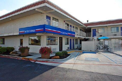 фото Motel 6 Fort Worth East 610708895