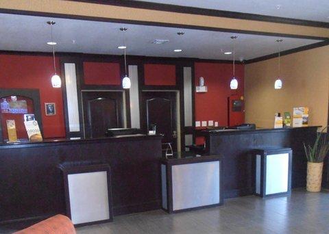 фото Quality Inn & Suites 610724589