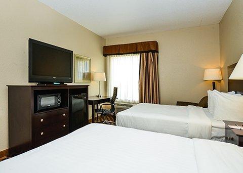 фото Quality Inn & Suites 610724591