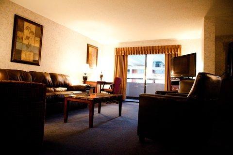фото Grand Hotel 610742727