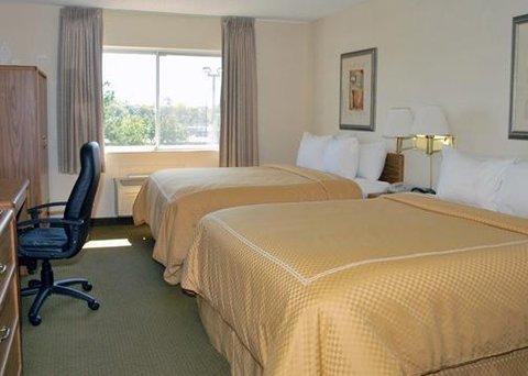 фото Comfort Suites Longview 610747784