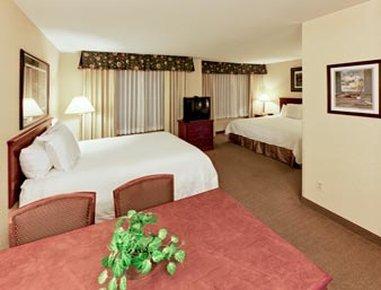 фото The Lotus Suites at Midlane 610750409