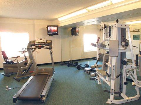 фото La Quinta Inn & Suites Pueblo 610754111