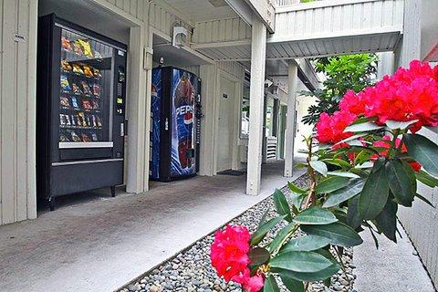 фото Motel 6 Seattle South 610763213