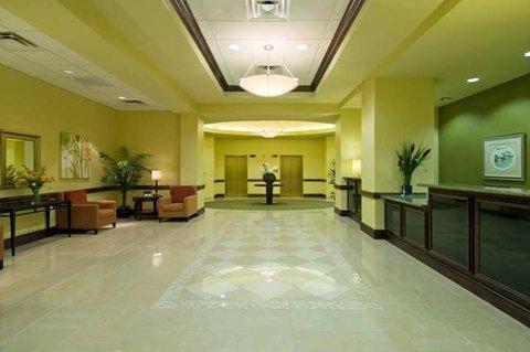 фото Homewood Suites by Hilton Houston Near the Galleria 610773781