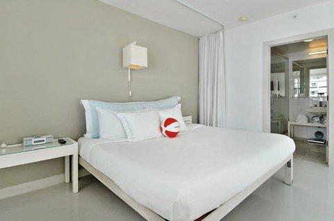 фото Townhouse Hotel 610784145