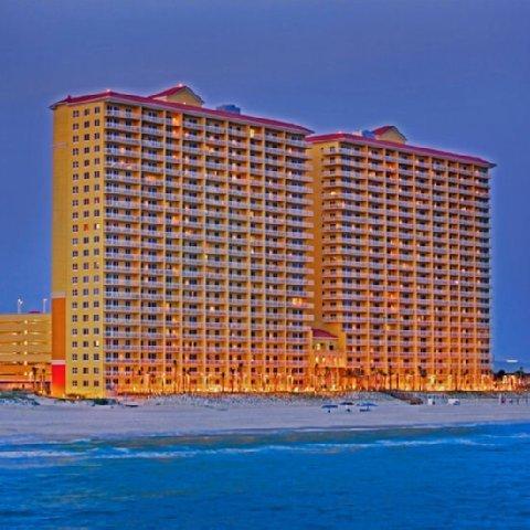 фото Sterling Resorts - Calypso Resorts and Towers 610793147
