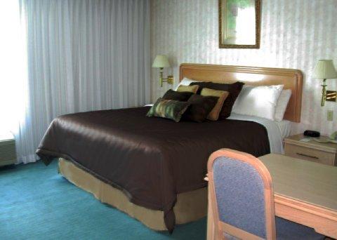 фото Rodeway Inn Fallsview 610799921