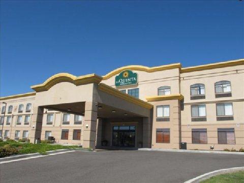 фото La Quinta Inn & Suites Kennewick 610821065