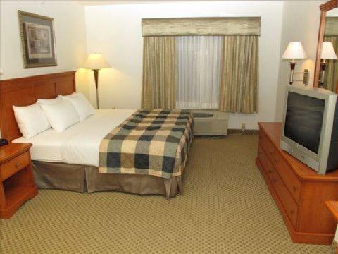 фото La Quinta Inn & Suites Kennewick 610821076