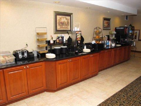 фото La Quinta Inn & Suites Kennewick 610821078
