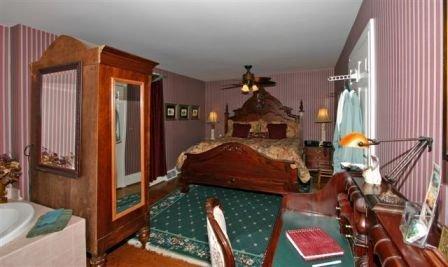 фото Cobblestone Manor 610830366