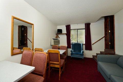 фото Econo Lodge Whitehall 610848564