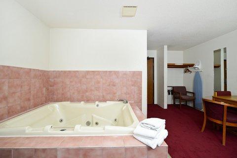 фото Econo Lodge Whitehall 610848567