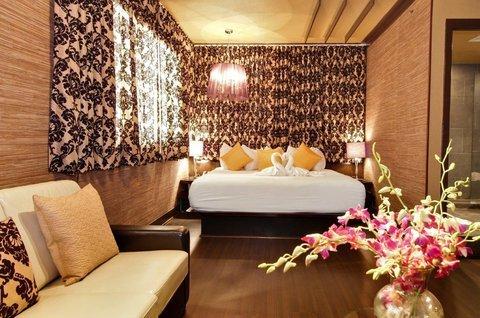 фото Hotel Chelsea 610884965