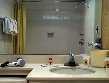 фото Super 8 Motel Pittston 610897884