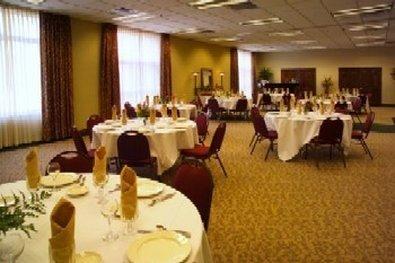 фото The Beloit Inn 610930655