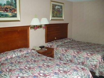 фото Econo Lodge Eureka 610951747