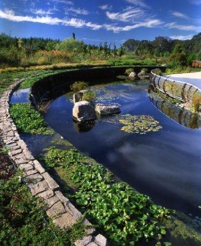фото Oregon Garden Resort 610958275