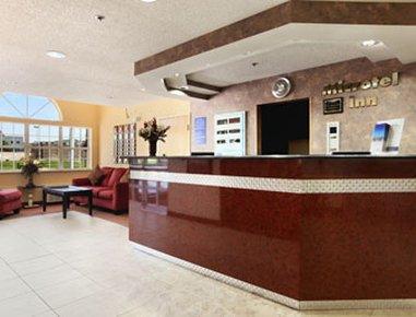 фото Microtel Inn by Wyndham Charleston South 610962282
