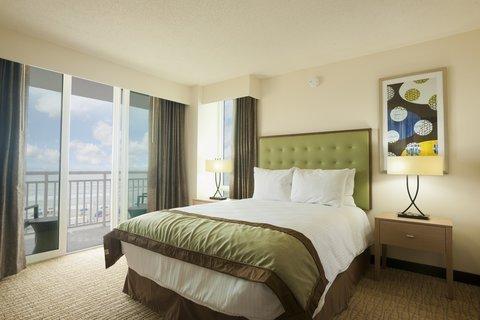 фото Oceanaire Resort Hotel 610981381
