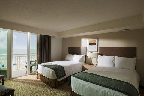 фото Oceanaire Resort Hotel 610981383