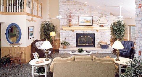 фото Asteria Inn & Suites 611025310