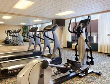 фото Ramada Reno Hotel & Casino 611049851