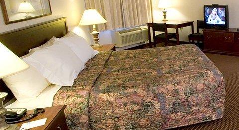 фото Americinn Hotel 611050783