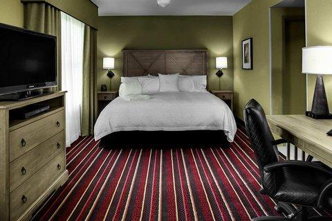 фото Homewood Suites Round Rock 611085458