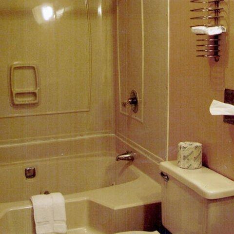 фото Great Lakes Inn & Suites 611093679