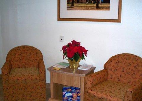 фото Comfort Inn Toms River 611120318