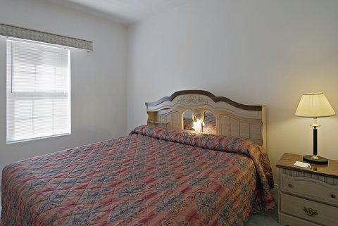 фото Americas Best Value Inn 611166214