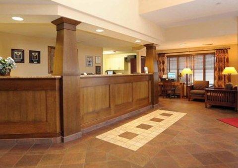 фото Econo Lodge Hadley 611169626