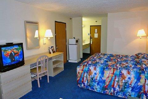 фото Motel 6 - Columbia 611257729
