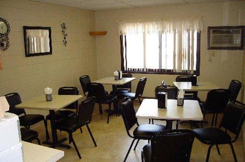 фото Grand Inn Fargo 611279716
