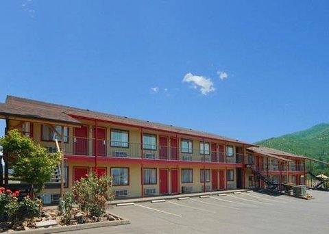 фото Econo Lodge 611283597