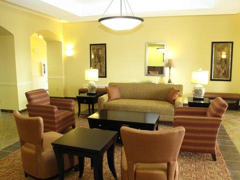 фото La Quinta Inn & Suites Abilene Mall 611298482