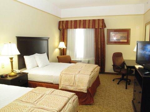 фото La Quinta Inn & Suites Abilene Mall 611298484