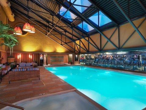 фото Amway Grand Plaza Hotel 611301380