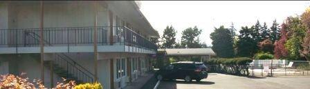 фото Snoozinn Hotel 611362113