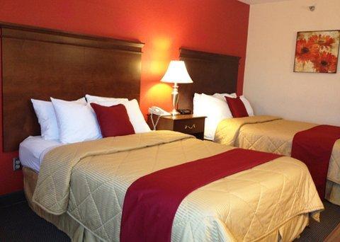 фото Comfort Inn 611369797