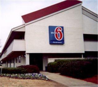 фото Motel 6 Saginaw - Frankenmuth 611369846