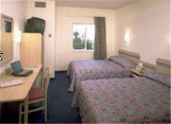 фото Motel 6 Saginaw - Frankenmuth 611369847
