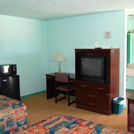 фото American Inn & Suites Childress 611369974