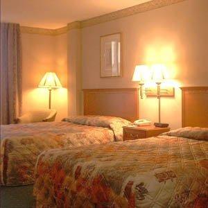 фото Riverfront Lodge 611394838