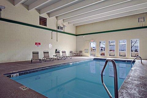 фото Motel 6 Billings - North 611398763